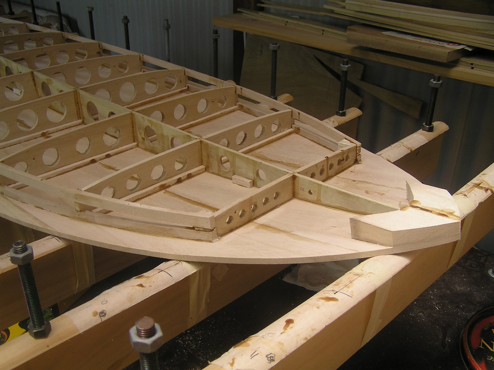 Hollow wood surfboard templates diy wood surfboard kits free 72 burnett wood surfboards wood surfboards wollumbin woodsticks pronofoot35fo Image collections