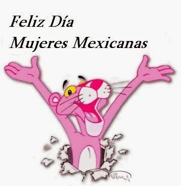 imagen feliz dia de las madres mexico - 10 mayo 25