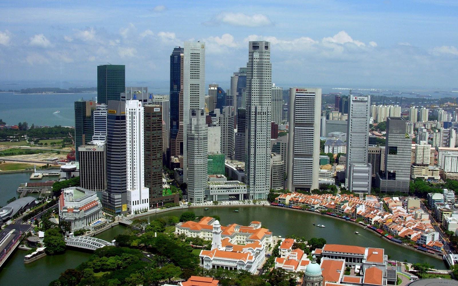 http://4.bp.blogspot.com/-olrhrVsRblE/T3krqHXrVoI/AAAAAAAAGBU/zchPQ3XBGVg/s1600/Singapore%2BSkyline%2BHd%2BWallpaper%2B(13).jpg