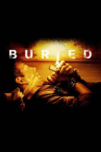 Buried (2010) tainies online oipeirates