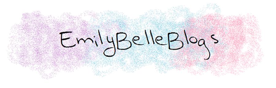 EmilyBelleBlogs