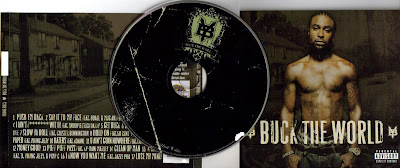 Young_Buck-Buck_The_World-(Explicit_Retail)-2007-H3X