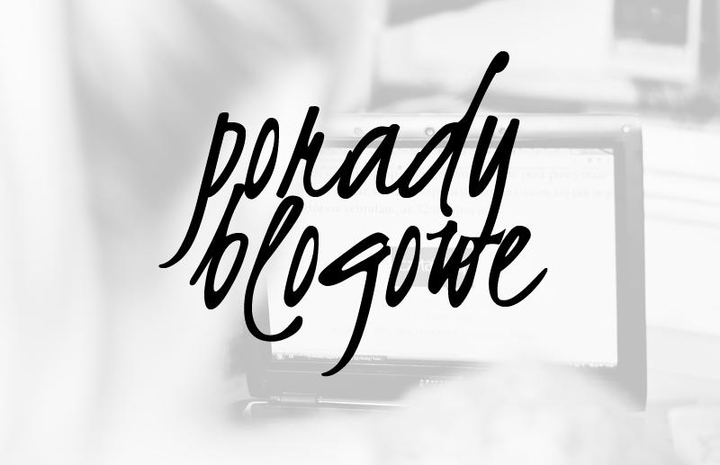 porady blogowe, diy, mieszkanie, wnętrza, blog