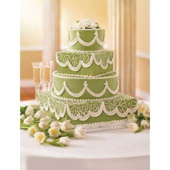 Publix Bakery Cakes Designs