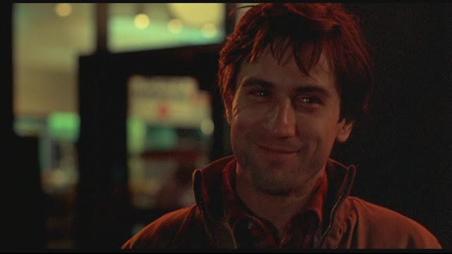Taxi Driver 03 - Robert De Niro.jpg