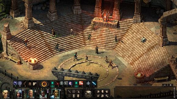 pillars-of-eternity-ii-deadfire-pc-screenshot-sales.lol-5