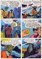 Lobo #1, page 26