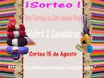 SORTEO DE ROXI !!!!