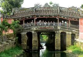 Tour Đà Nẵng - Huế - Hội An - Nha Trang - Đà Lạt - Hồ Chí Minh 11 ngày1