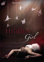 http://4.bp.blogspot.com/-om1uXABJ_qQ/UR45Az0OquI/AAAAAAAAYrg/CQCS_y0Vx-0/s400/primeros-capitulos-hidden-girl-ruby-knightley-L-SNQMB3.jpeg