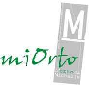 MI-ORTO
