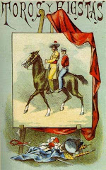 SAN FERMÍN 1889