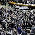 Câmara aprova em 1º turno redução da maioridade penal em crimes hediondos
