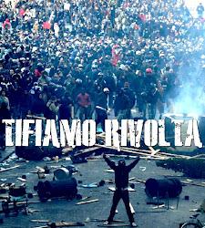 14-12-10: tifiamo Rivolta!