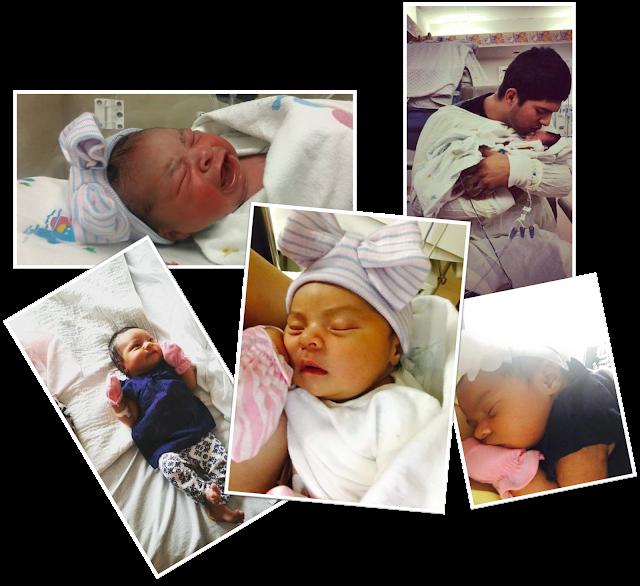 http://www.newmominanewera.com/2015/06/camilas-birth-story.html