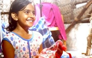 Pesaa Vizhigal – New Award Winning Tamil Short Film 2018