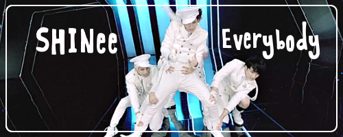 Watch the MV!