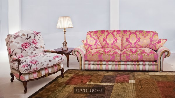 luxury-classical-furniture-upholstery-dining-master-bedroom-soft-color-classic-decoration-living-room-furniture-upholstery-ottoman-bed-high-end-interior-design-lusurious-furniture-luxury-sofas-luxury-home-furnishing