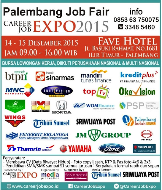 http://www.jadwalresmi.com/2015/12/job-fair-palembang-job-fair-2015-career.html