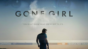 Recommendations for movies like Gone Girl (2014)
