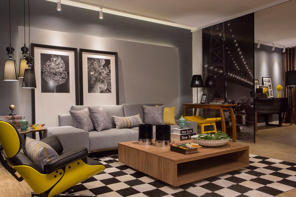 decoracao de interiores luanda:ser a cor mais pedida para fachadas de casas combinando o marsala e o