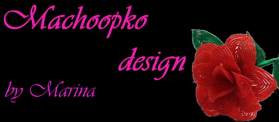 machoopko-design