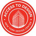 Member of Access to Design