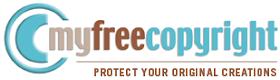 Todos mis trabajos están protegidos y registrados en: