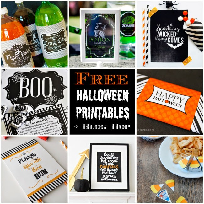 http://4.bp.blogspot.com/-om9_xBCGtvo/VBhfPs80mkI/AAAAAAAAGMU/JDhfAdpcVRc/s1600/halloween-blog-hop-collage-square.jpg