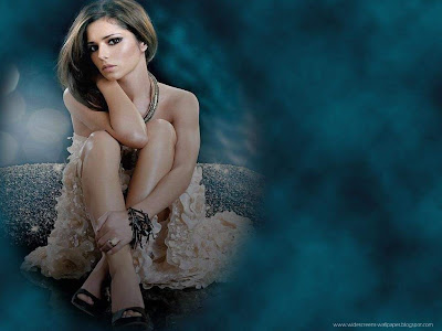 Cheryl Cole Wallpaper 2012-2013