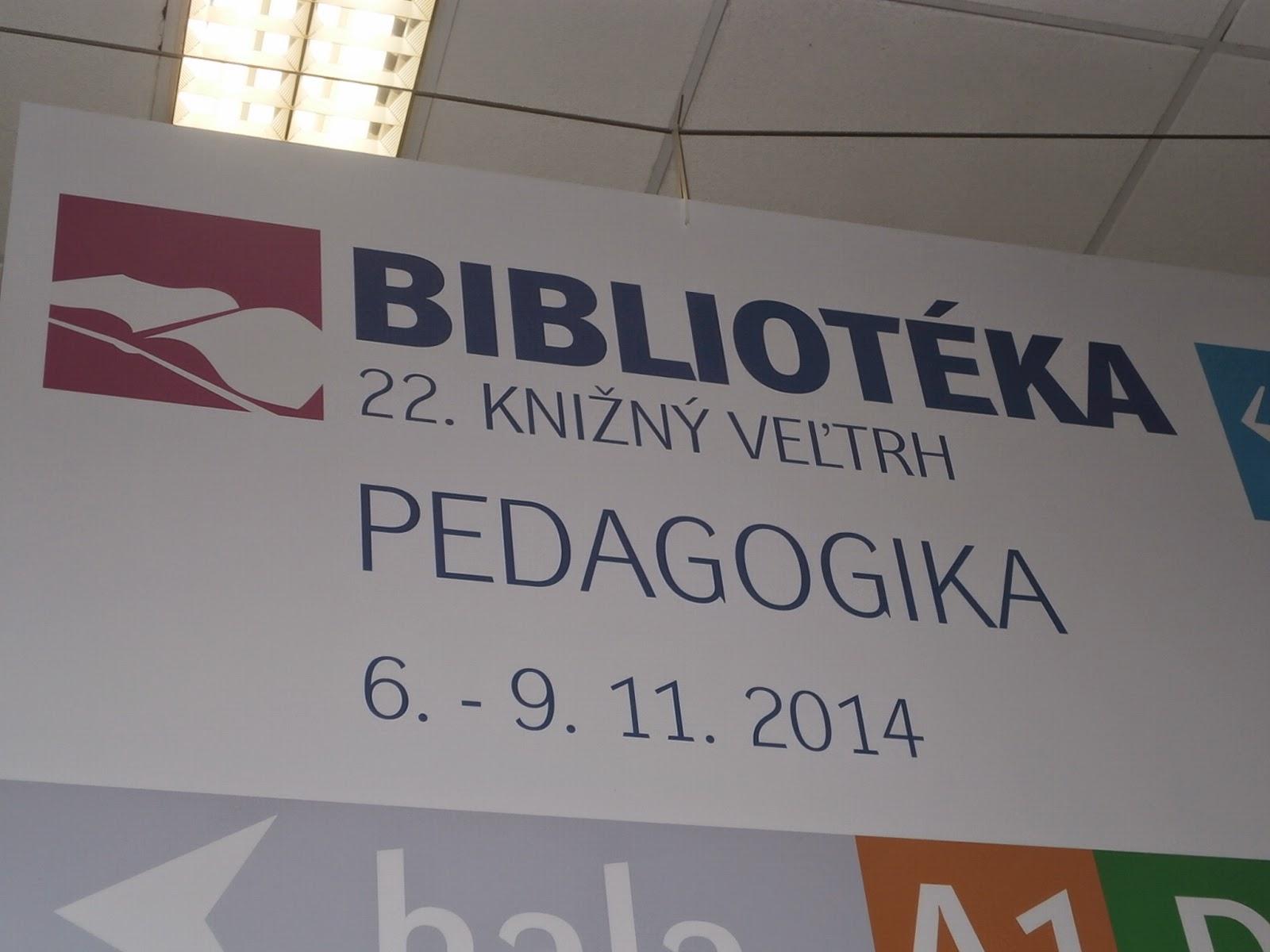 Moja 1. Bibliotéka