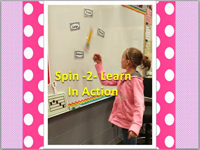 https://www.teacherspayteachers.com/Product/Music-Lesson-Spin-2-Learn-Game-1814372
