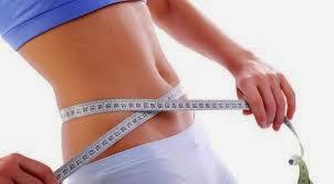 7 Jenis Olahraga Untuk Menurunkan Berat Badan
