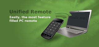 Download Unified Remote