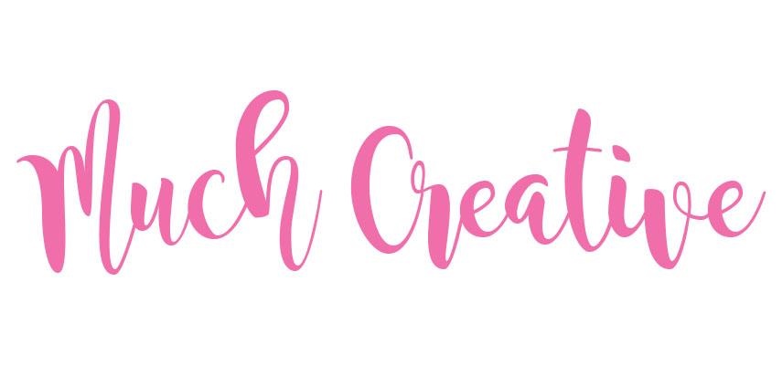 Much Creative