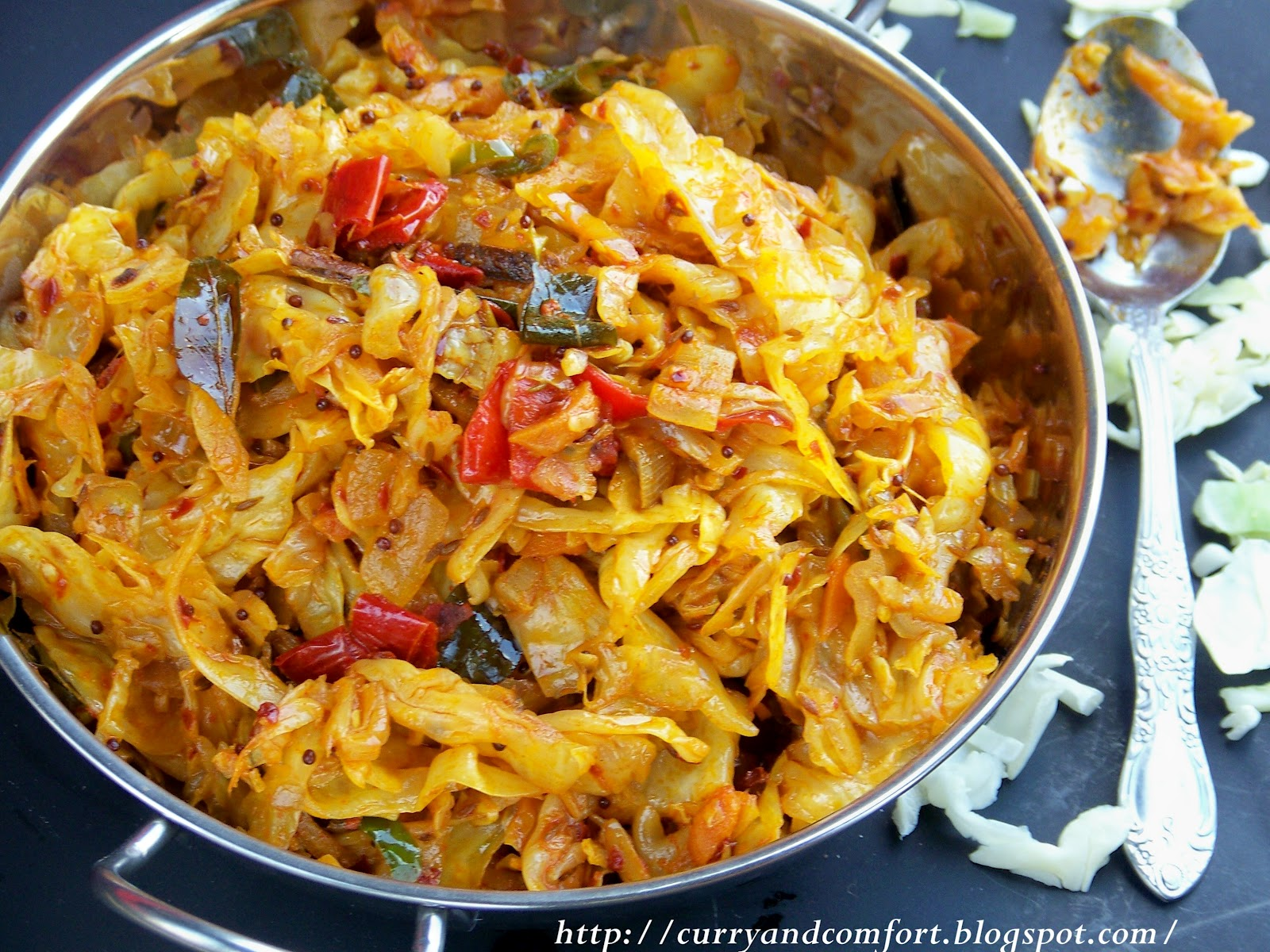 Rice with cabbage: recipes for every taste 6