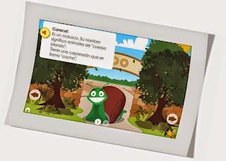 http://odas.educarchile.cl/interactivos/odas_imactiva_2013/oda12.swf