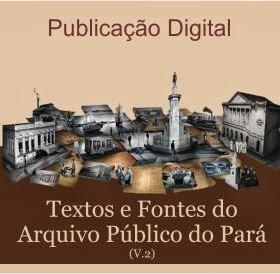 Publicação ARQPEP  e Petrobras