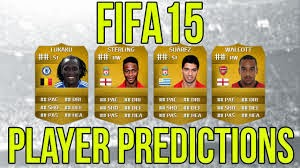 Fifa 15 Ultimate Team Cheats