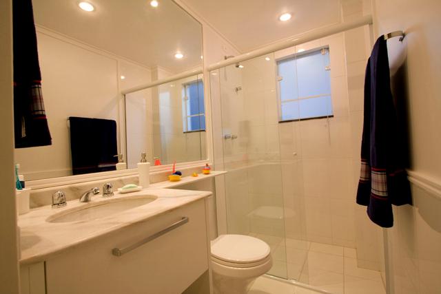 decoracao banheiro clean : decoracao banheiro clean:Blog