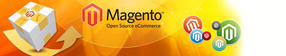 OS Commerce Development |Open Source Solutions | Open Source Web Development