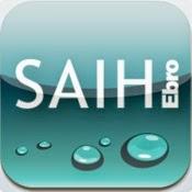 Información hidrológica