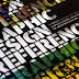 Guideline For Top Graphic Designing