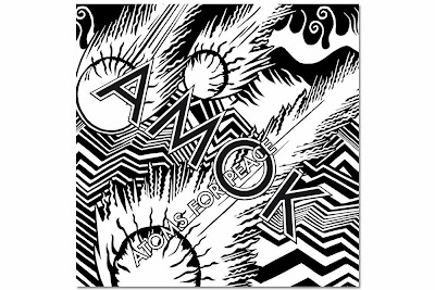 http://www.highsnobiety.com/2013/02/19/listen-to-atoms-for-peace-first-official-album-amok/