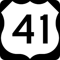 41 - Another!
