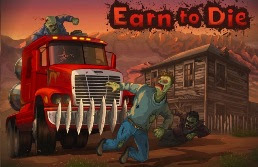 Download Free Game Earn to Die For PC