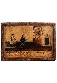 Imagem:Site do Museu da Liturgia
