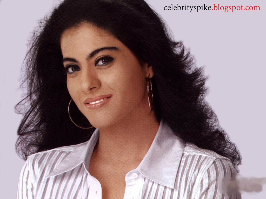 Babes Sexy XxX: Kajol indian actress hot new pictures
