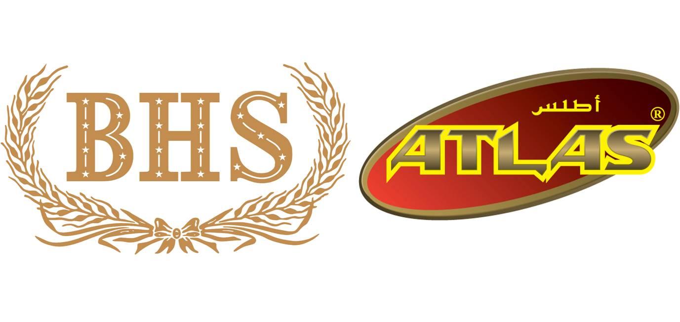 Hasil gambar untuk logo behaestex