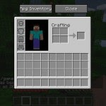 untitled Rpg Inventory 1.5.2 Mod Minecraft 1.5.2/1.6